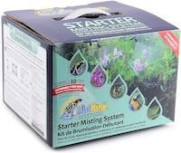 MistKing Starter Misting Systems